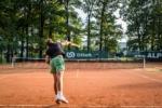 tenis-pstruzi-21
