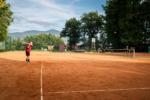 tenis-pstruzi-6