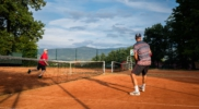 tenis-pstruzi-7