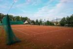 tenis-pstruzi-74