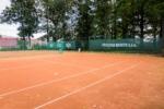 tenis-pstruzi-77