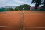 tenis-pstruzi-78