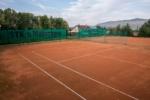 tenis-pstruzi-79