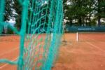 tenis-pstruzi-83